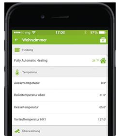 betriebszeitzaehler-app